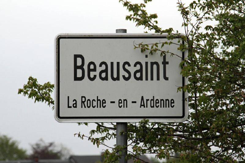 Beausaint (Belgium)
