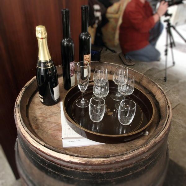 Winery Häremillen