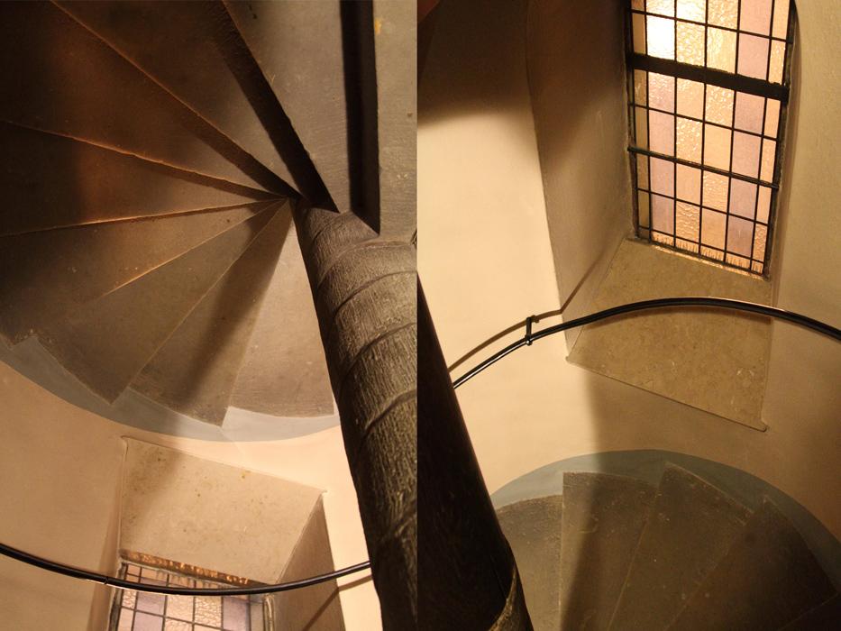 Exposition photo | Maison d'Osbourg (Grevenmacher)