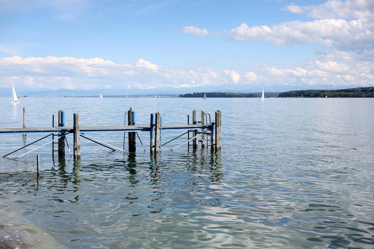Bodensee II