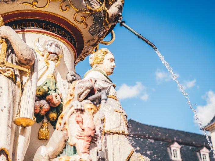 Trier (April 2021)